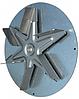 Вытяжной вентилятор MplusM R2E 210-AB34-05