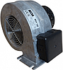 Вытяжной вентилятор MplusM WCP 180