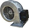 Нагнетательный вентилятор MplusM WPA X2