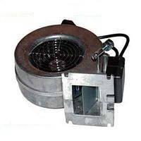 Нагнетательный вентилятор MplusM WPA X6