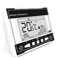 Комнатный регулятор температуры Tech ST-290-v2 (беспроводной)