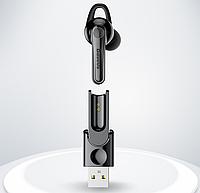 Baseus - Легкий Магнитный Bluetooth-наушник Удобная Гарнитура для телефона