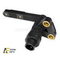 Клапан рівня підлоги DAF XF,SC.R 04r- ( в-во Wabco )