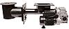 Механизм подачи топлива Pancerpol PPS Standard 25 кВт