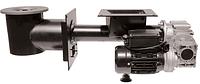 Механизм подачи топлива Pancerpol PPS Standard 25 кВт , фото 1