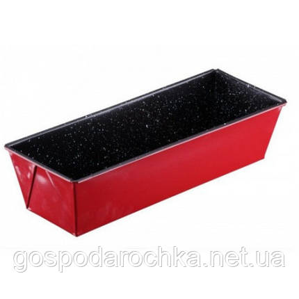 Форма для выпечки хлеба, кекса 31*11,5см Peterhof PH25341, фото 2