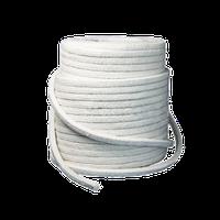 Керамический шнур Europolit ECZ квадратный 8х8мм
