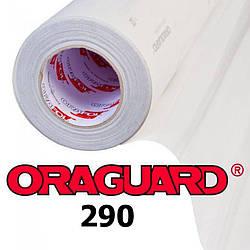 Oraguard 290 Transparent Gloss 1.37 m