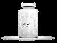 КОРДИС(120таблеток + гута вива)  Комплекс для профилактики заболеваний сердца.