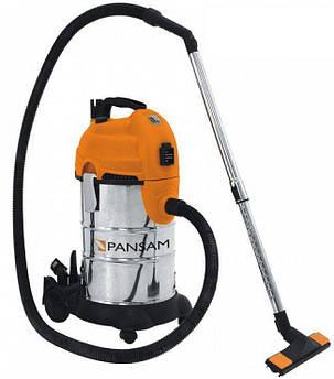Промышленный пылесос PANSAM A063040