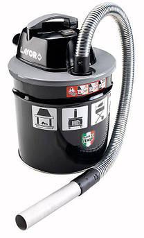 Промышленный пылесос LAVOR ASHLEY 310