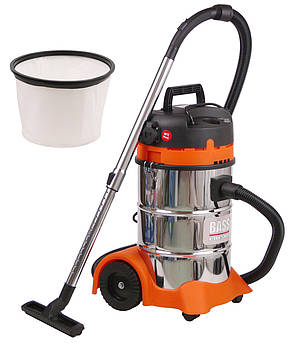 Промышленный пылесос BASS BP-4209