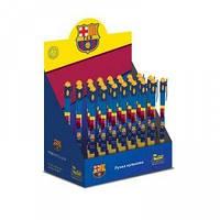 Ручка масляная Kite Barcelona BC17-033