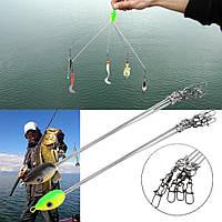 Снасть для рыбалки Алабамский зонтик
