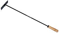 Скребок для котла с деревянной ручкой 0,6м