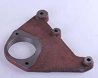 180N- кронштейн крепежа стартера