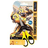 Ножицы Kite Transformers TF19-123