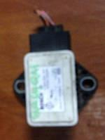 Датчик курсовой устойчивости Nissan Qashqai 0265005757 / 479300006R