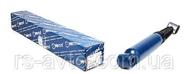 Амортизатор (задний) Citroen Jumpy, Fiat Scudo, Фиат Скудо , Peugeot Exspert, Ситроен Джампи 95- 11-26 715 0000