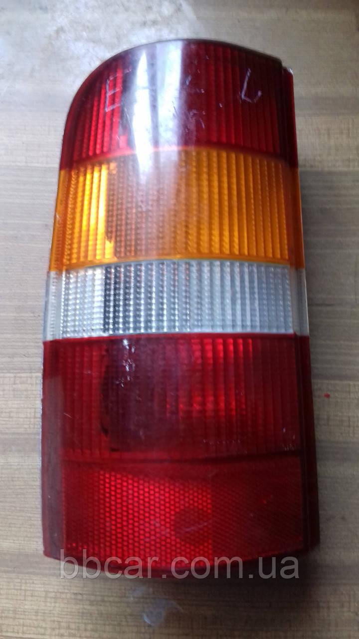 Задній ліхтар Ford Escort 3 універсал 0619A ( L )
