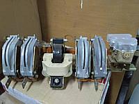 Контактор КТ-6024