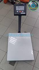 Весы товарные ВН-100-1D-А