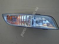 Галоген правый для Санг Енг Рекстон 2.7 SsangYong Rexton бу, фото 1