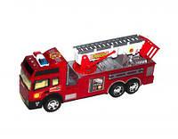 """Машинка """"Пожарная"""" SH-8822"""