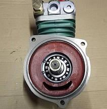Компресор повітряний 3509010-435 FAW CA3252 (Фав 3252), фото 3