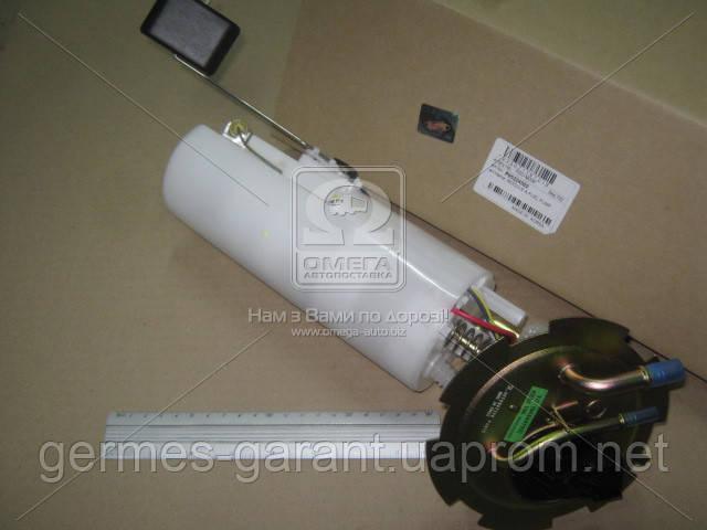 Электробензонасос DAEWOO Lanos 1,6 16V (пр-во PARTS-MALL)