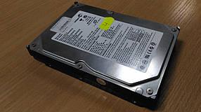 Жесткий диск Seagate 80Gb IDE