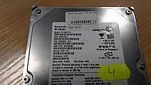 Жесткий диск Seagate 80Gb IDE, фото 3