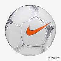 Мяч для футбола Nike Event Pack Mini Skill Ball (SC3495-100)