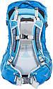 Рюкзак Osprey Sirrus (26л, р. S/M), синій, фото 2