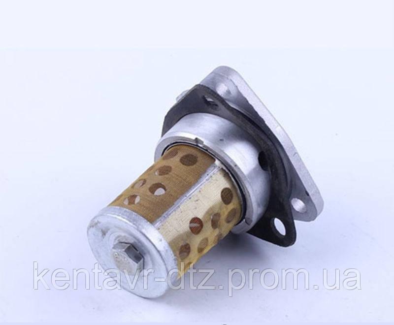 180N- маслянный фильтр