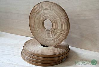 Кромка меблева Сосна (натуральна) - з клеєм