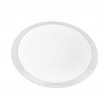 Світлодіодний світильник Feron AL5000 STARLIGHT c RGB 60W 3000-6500K + RGB, фото 2