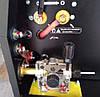 Сварочный полуавтомат Edon MIG-308, фото 2