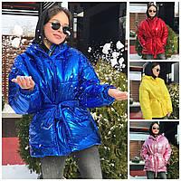 8eae6af8e4d3 Зимние куртки женские — Купить зимнюю куртку недорого