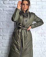 aa16b308e61 Пальто хаки в Украине. Сравнить цены