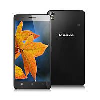 Lenovo S8 A7600 черный, белый 2 sim,экран 5,5 дюймов, 8 ядер, камера 13МП 2/8Гб память 3G, 4G Оплата на почте