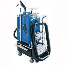Машина для санобработки туалетов Santoemma POWERTEC 30