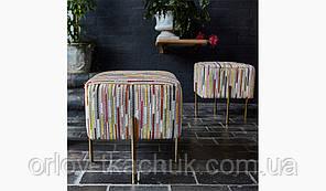 Ткань интерьерная Diego Rio Prestigious Textiles