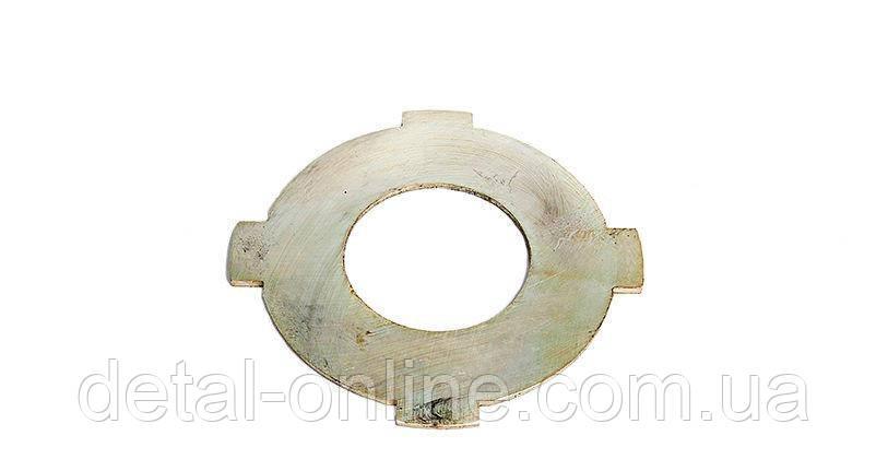 70-2409028 диск отжимной блокировки дифференциала, фото 2