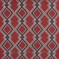 Ткань интерьерная Fernando Rio Prestigious Textiles