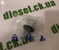 Втулка рессоры задняя Citroen Jumper, Fiat Ducato -06 Sasic