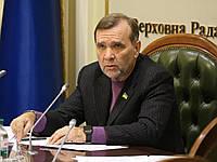 Народні депутати звернулися до Прем'єр-міністра України Гройсмана  щодо змін до Податкового Кодексу України.