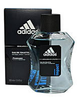 Adidas (Адидас)