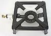 Газовый табурет, плита, горелка 8kW 40x40
