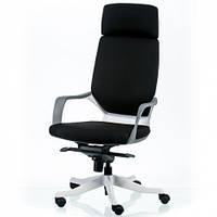 Кресло Special4You Apollo black/white, фото 1